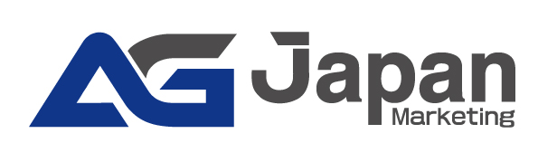 AG Japan Marketing LLC